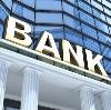 Банки в Приморско-Ахтарске