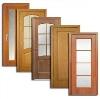 Двери, дверные блоки в Приморско-Ахтарске