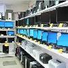 Компьютерные магазины в Приморско-Ахтарске