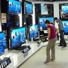 Магазины электроники в Приморско-Ахтарске