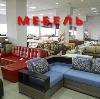 Магазины мебели в Приморско-Ахтарске