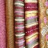 Магазины ткани в Приморско-Ахтарске