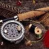 Охотничьи и рыболовные магазины в Приморско-Ахтарске