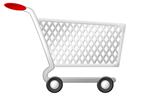Новый мир - иконка «продажа» в Приморско-Ахтарске