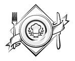 Отель Вавилон - иконка «ресторан» в Приморско-Ахтарске